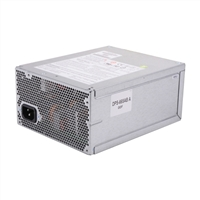 Supermicro PWS-665-PQ 665 Watt Server Power Supply