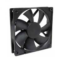 CoolIT Systems 120mm Case Fan