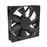 CoolIT Systems 120mm Case Fan
