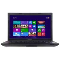 "Lenovo G500 15.6"" Laptop Computer - Black Textured"