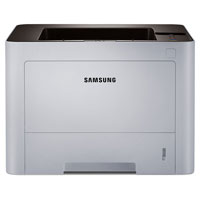 Samsung ProXpress M3320ND Monochrome Laser Printer