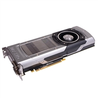 PNY VCGGTX7803XPB NVIDIA GeForce GTX 780 3072MB GDDR5 PCIe 3.0 x16 Video Card