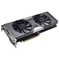 EVGA 03G-P4-2784-KR NVIDIA GeForce GTX 780 Superclocked w/ACX Cooler 3072MB GDDR5 PCIe x16 3.0 Video Card