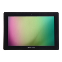 Lenovo IdeaTab S6000 Tablet - Black