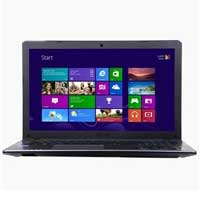 """ASUS R510CA-MB31 15.6"""" Laptop Computer -  Dark Gray with Concentric Circle Finish"""