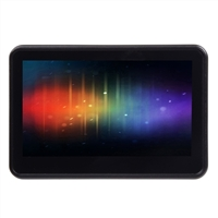 Mach Speed Technologies Stealth Lite Tablet - Midnight Black