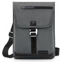 Brenthaven Collins Tech Pack Fits Tablets up to 10""