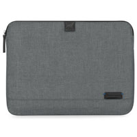 Brenthaven Collins Sleeve for MacBook Air 11""