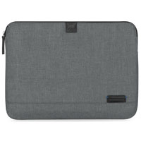 Brenthaven Collins Sleeve fits MacBook Pro 15.4""