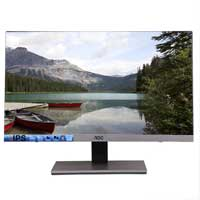 "AOC I2267FW 21.5"" IPS LED Monitor"