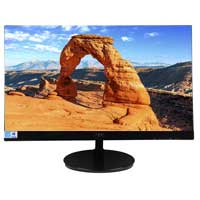"AOC I2369V  23"" IPS LED Monitor"