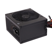 Antec VP Series VP630F 630 Watt ATX Power Supply