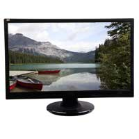 "Viewsonic VA2246m 22"" Full HD LED Monitor"