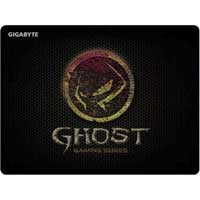 Gigabyte MP8000 Gaming Mouse Pad