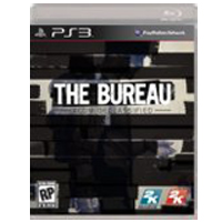 Take Two The Bureau: XXOM Declassified (PS3)