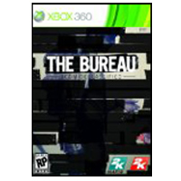 Take Two The Bureau: XCOM Declassified (Xbox 360)