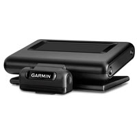 Garmin HUD (Head Up Display)