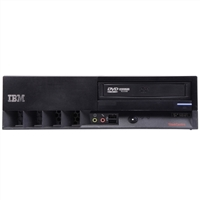 IBM ThinkCentre S50 Desktop Computer Off Lease Refurbished