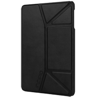 Incipio Technologies LGND for iPad mini - Black