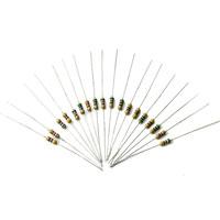 O'Reilly Maker Shed 1/4 Watt Resistor Kit
