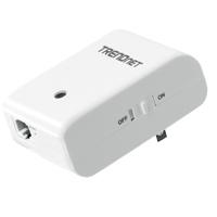 Trendnet N150 Easy-N-Range Extender