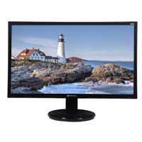 "Gateway KX2303 Abd 23"" IPS LED Monitor"