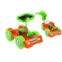 TEDCO Toys DIY Amazing Go-Go