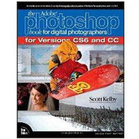 Sams PHOTOSHOP BOOK DIGITAL PH