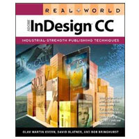 Sams REAL WORLD INDESIGN CC