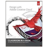 Sams DES ADOBE CREATIVE CLOUD