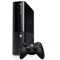 XBOX 360 Category