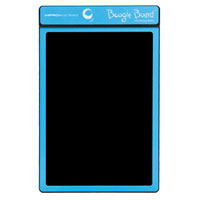 Kent Displays Boogie Board Jot 8.5 LCD e-Writer - Blue