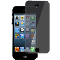 Inland Screen Protector for iPhone 5