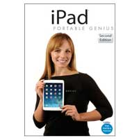 Wiley IPAD & IPAD MINI PORTABLE