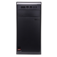 ASUS Essentio M11BB-US02S Desktop Computer