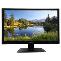 "Vizta V24LMH 24"" LED monitor"