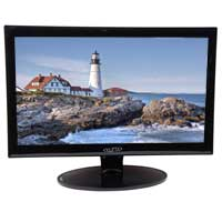 "Vizta V26LMH 26"" LED Monitor"