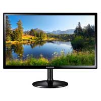 Monitors / HDTVs Category