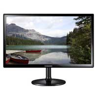 "Samsung S27C350H 27"" LED Monitor"