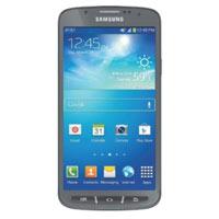 Samsung Galaxy S 4 J Active - Urban Grey (AT&T)