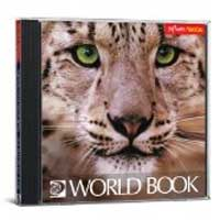 MacKiev 2013 World Book Encyclopedia (PC/Mac)