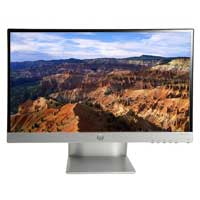 "HP Pavilion 25xi 25"" IPS LED Monitor"