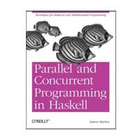 O'Reilly PARALLEL CONCURRENT PROG
