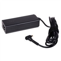 Sony VAIO Slim AC Adapter with USB Charging Port for Sony Duo 13 and Pro 11/13