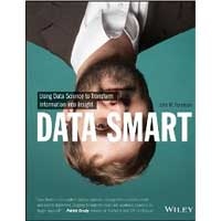 Wiley DATA SMART