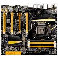ASRock Z87 OC Formula LGA 1150 ATX Intel Motherboard
