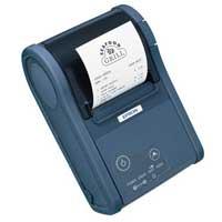 Epson Mobilink™ TM-P60 Wireless Label Printer