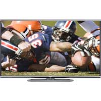 "Sharp LC70LE650U 70"" Class 1080p LED Smart TV"
