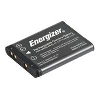 Bower ENB-NEL19 Replacement Li-Ion Battery for Nikon EN-EL19
