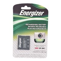 Bower ENB-SBN Replacement Li-Ion Battery for Sony NP-BN1